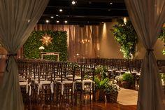 Decoração Quente Aconchegante | Vestida de Noiva | Blog de Casamento por Fernanda Floret