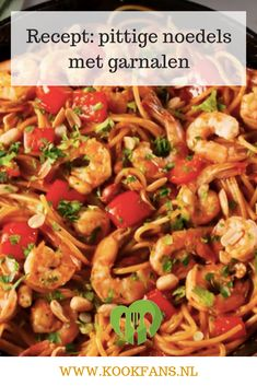 ideas for recipes chicken pasta shrimp Shrimp Pasta, Chicken Pasta, Scampi Curry, Easy Cooking, Healthy Cooking, Quick Healthy Meals, Healthy Recipes, White Food Coloring, Food Film