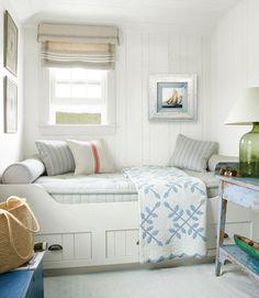 Sailboat Nautical Decor / Decoupage Plate Wall Hanging / Vintage Sailboat Print / beach house / coastal cottage / sea shore decor