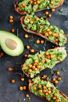 Alexandra Wallace photography - specialising in vegan food photography in Sheffield. This collection of work showcases studio lit food photography with different backgrounds and props. Photography by Alexandra Wallace. Vegan Food, Vegan Recipes, Light Recipes, Sheffield, Food Styling, Avocado Toast, Food Photography, Breakfast, Inspiration