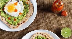 49 Delicious and Healthy Avocado Recipes   THEKRIOL