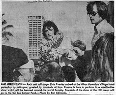 Image result for Elvis Presley, january 9