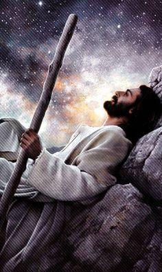 Jesus Our Savior, Jesus Christ Quotes, Jesus Art, Jesus Is Lord, Jesus Is My Friend, Spiritual Images, Pictures Of Jesus Christ, Christian Images, Jesus Painting