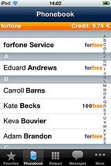 Have a look at the English iPhone screenshots and the most important forfone features including short explanations. Kate Beck, 100 Free, Countries, The 100, Sign, App, Friends, Amigos, Boyfriends
