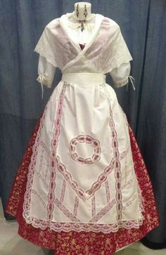 Aragon, Thomas Sabo, Victorian, Popular, Sewing, Fabric, Inspiration, Dresses, Fashion