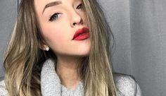 Mauvaise nouvelle pour Alicia Moffet en ce début d'année 2018 Baby Newborn, Life