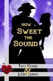 qjsf how sweet the sound clean christian western mail order bride historical cowboy romance.