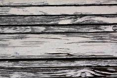 free texture - paint, peeling, plank, weathered, wood