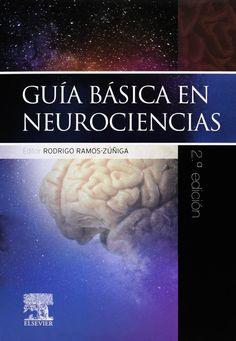 Guía básica en neurociencias. http://kmelot.biblioteca.udc.es/record=b1518169*gag