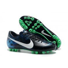 46ad8a5f8448 1788bec4ce6a5016fa922879801cd906--cheap-soccer-cleats-nike-soccer-shoes.jpg