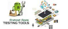 Suche Android test app. Ansichten 212611.