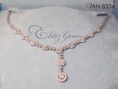 #Beautiful Necklace