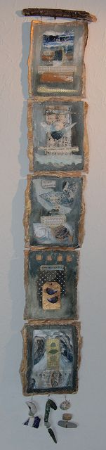 St Ives Hanging by Sally MacCabe, via Flickr