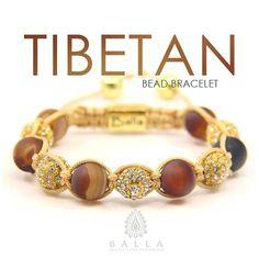 Visit ballabracelets.com  #accessories #trendy #style #ballabracelets #instafashion #shopping #wantit #fashion #musthave #beautiful