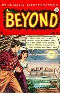 Beyond (1950 Ace) 8