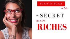 Le secret des gens qui se sentent riches peu importe leurs finances Challenge Money, Feng Shui, Finance, Budgeting, Challenges, Blog, Music, Youtube, Couple