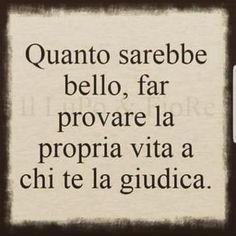 Sai come mi divertirei Love You Images, Images And Words, Jokes Quotes, Life Quotes, Favorite Quotes, Best Quotes, Italian Quotes, Quotes About Everything, Motivation Goals