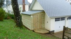 Lean To Storage Building Plans Plans Free Download | average92suu