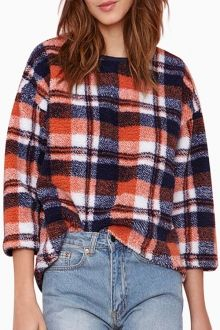 Jackets & Coats For Women | Trendy Lether Jackets And Long Fashion Coats For Women Fashion Style Online | ZAFUL