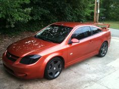 1000 Images About Black Betty On Pinterest Chevrolet Cobalt Chevy Cobalt Ss And Cobalt