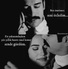 Yar'imsin..yarım'sın.. Tv Series 2013, Burak Ozcivit, True Love, My Love, Dilema, Beautiful Love Stories, Story Setting, Most Romantic, Turkish Actors