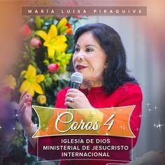 Cristo Vivo, Try It Free, Apple Music, Itunes, Diana, Elsa, Amor, Kingdom Of Heaven, Choirs
