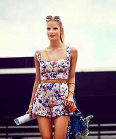 matching separates trend - Google Search