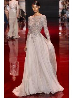 @laurafletcherr  #formal dresses