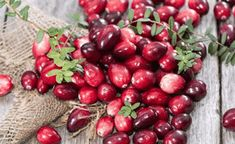 iodine rich foods ॐ ✫ ✫ ✫ ✫ ♥ ❖❣❖✿ღ✿ ॐ ☀️☀️☀️ ✿⊱✦★ ♥ ♡༺✿ ☾♡ ♥ ♫ La-la-la Bonne vie ♪ ♥❀ ♢♦ ♡ ❊ ** Have a Nice Day! ** ❊ ღ‿ ❀♥ ~ Wed Oct 2015 ~ ~ ❤♡༻ ☆༺❀ . Iodine Rich Foods, Vitamin Rich Foods, Vitamin A, Healthy Snacks, Healthy Eating, Healthy Recipes, Superfood, Cranberry Juice Detox, Metabolism Boosting Foods