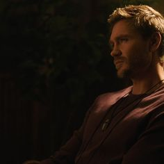 Let's talk. sinks in to subconscious on tonight's all new Lucas Scott, The Wb, Chad Michael Murray, Ever And Ever, Drama Series, American Actors, Writer, Teen, Let It Be