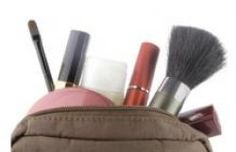 Win A Gorgeous Goody Bag Of The Latest Makeup - Win a Cosmetics Competitions NZ!