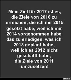 Kenn ich irgendwo her. Wise Quotes, Happy Quotes, Funny Quotes, Inspirational Quotes, Happiness Quotes, Susa, Funny Slogans, Facebook Humor, Funny Facts