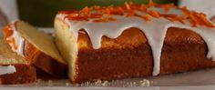 Budin de naranja | Las mejores recetas de Leche Condensada NESTLÉ encontralas en Viví Nestlé