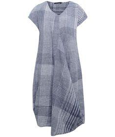 0f96f6afaf Oska Jodi Dress Summer Dresses