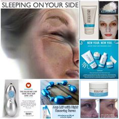 5 Ways to Remove Eye Wrinkles and Crows Feet Naturally Crows feet or laugh lines appear for many reasons. Rodan And Fields Reverse, Rodan And Fields Redefine, Multifunction Eye Cream, Redefine Regimen, Cosmetics Ingredients, Crows Feet, Sagging Skin, Uneven Skin Tone, Puffy Eyes