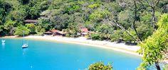 HOJE A PRAIA É DO FLAMENGO: Acesso é de barco ou por trilha partindo do Saco da Ribeira. Localizada na enseada do Flamengo a praia tem uma faixa estreita de areia e mar de águas tranqüilas, onde aportam muitas embarcações e podemos avistar a Ilha Anchieta.  Mais Informações:Tel.(12) 3832 3609 (12) 98874 8349 (whatsapp) reservas@pousadapapaya.com www.pousadapapaya.com #vempraubatuba #vemprapapaya