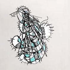 -hmotná kultura-__________________________________________________#historyofchaos #confusion #art #sketch #prednaskafyzika #čarbanica #abstract #art #artstagram #abstraction #lineart #design #artist Line Art, Dream Catcher, Abstract, Tattoos, Instagram, Summary, Dreamcatchers, Tatuajes, Tattoo