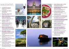 CC-Mag the magazine of Cinnamon Circle: CC Mag publishes quarterly the latest information about world of luxurious and adventurious travel. CC Mag is available free of charge on these digital channels:   Internet Version as Flipbook: click here: www.cinnamoncircle.com/adtracking/cc-mag-issuu-1-13.html   iPad / iPhone: click here: www.cinnamoncircle.com/adtracking/cc-mag-itunes-1-13.html   Android Smartphones and Tablets: Click here…