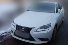 ↓ VIDEO ↓ ВИДЕО ↓  https://youtu.be/6iNCqdEz8vs  BRAND NEW 2018 Lexus IS250 Base Sedan 4-Door. NEW GENERATIONS. WILL BE MADE IN 2018.  НОВИНКА. НОВОГО ПОКОЛЕНИЯ. Начало производства в 2018 году.