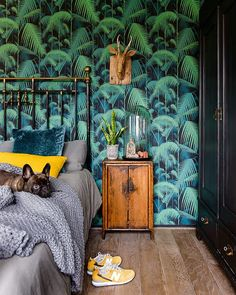 tropical-vibes-folhagem-monstera-palmeira-estampa-decoracao-danielle-noce-1