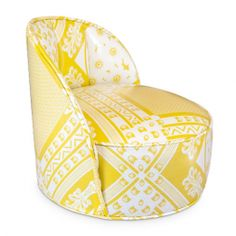 Love this chair, it's a booster seat for dining and can be a seat in the kiddo's room