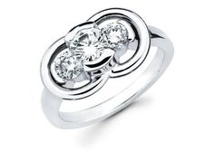 Ring | Pendants from Davidson Jewelers | East Moline, IL