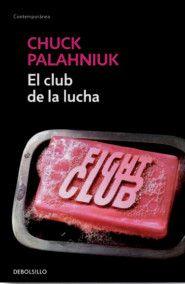el-club-de-la-lucha-chuck-palahniuk