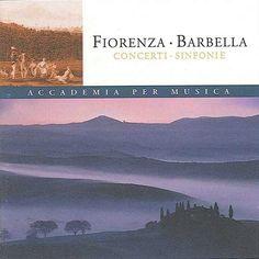 Musica Napoletana: I Virtuosi del violino, Vol. 3-Accademia per Musica-Capriccio