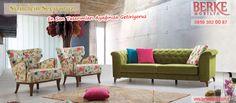 http://www.berkemobilya.com.tr/valerin-salon-takimi