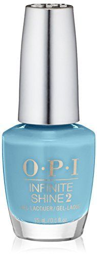 OPI Infinite Shine Nail Polish, To Infinity & Blue-yond ,... https://www.amazon.com/dp/B003O55EDG/ref=cm_sw_r_pi_awdb_x_pYFMybC3VRC48