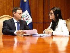 Procurador ordena investigar soborno habría exigido presidente Sala Capitular de Boca Chica a empresario