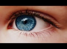 eyes - Google Search