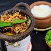 Học nấu ăn với các công thức nấu ăn ngon từ các chuyên gia bếp hàng đầu. Học nấu ăn các món Á, Âu, Việt, Nhật Hoa Hàn