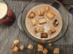 Gluten es laktozmentesen Sin Gluten, Oatmeal, Dairy, Soup, Pudding, Cheese, Breakfast, Glutenfree, The Oatmeal